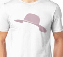 Joanne Hat Unisex T-Shirt
