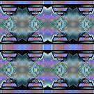 DecoDance by Roz Rayner-Rix