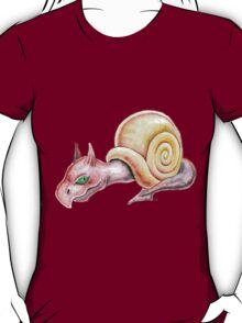 Pet Snagon  T-Shirt