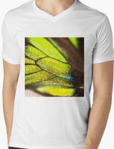 Envy Mens V-Neck T-Shirt
