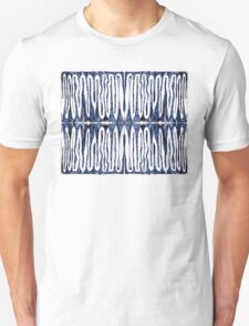 Worm Cavern Unisex T-Shirt