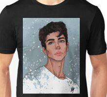 Manu Rios Unisex T-Shirt