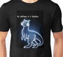 tauntaun patronus Unisex T-Shirt