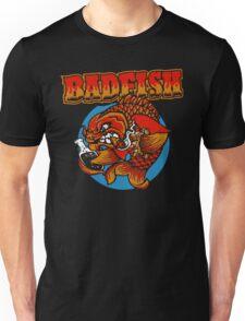 It's A Badfish Unisex T-Shirt