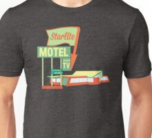 Visit The Starlite! Unisex T-Shirt
