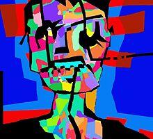 Life Is Beautiful by brett66