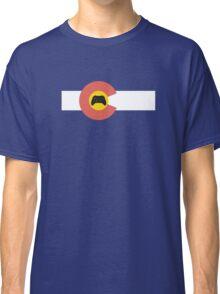 Colorado Has Game Classic T-Shirt