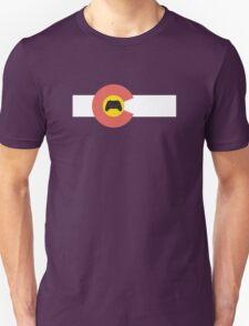 Colorado Has Game T-Shirt
