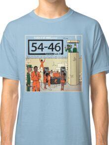 Riddim Vol. 2 Classic T-Shirt