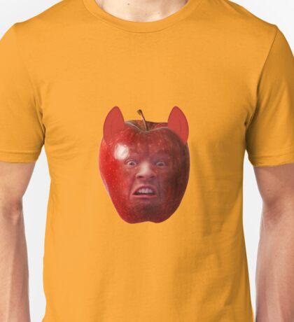 Apple Jack Unisex T-Shirt