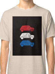 Italian Classic T-Shirt