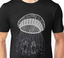 Bastille - Lethargy Unisex T-Shirt