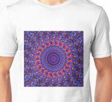 Mandalas 16 Unisex T-Shirt