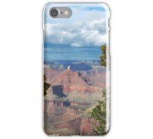 Grand Canyon - South Rim iPhone Case/Skin