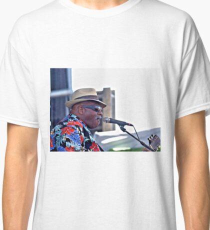 Sing It Classic T-Shirt