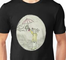 Acts of Kindness Unisex T-Shirt