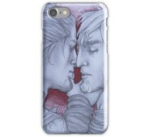 Every Lifetime iPhone Case/Skin