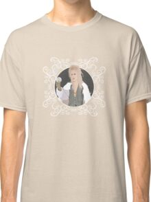 Jareth Brought You A Gift Classic T-Shirt