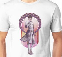 Joan of Arc (Badass Women of History Collection) Unisex T-Shirt
