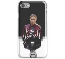 Emma Swan - Phone skin/case iPhone Case/Skin