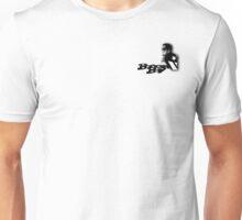 boricua boy  Unisex T-Shirt