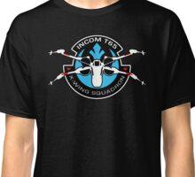 Incom T65 X-Wing Squadron Classic T-Shirt