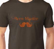 Brew Master 1 Unisex T-Shirt