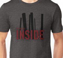 Playdeads Inside Limbo T Shirt Unisex T-Shirt