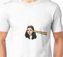 Pink Floyd Dorothy Unisex T-Shirt