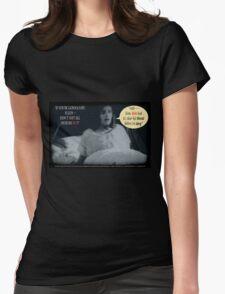 "'Ellen Hutter', FROM THE FILM "" Nosferatu vs. Father Pipecock & Sister Funk (2014)"" T-Shirt"