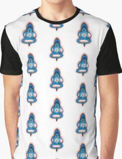 Good Lucks Graphic T-Shirt