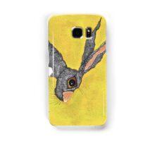 HARE Samsung Galaxy Case/Skin
