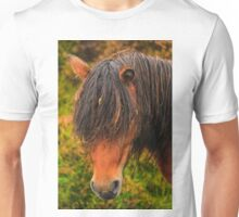 My Friend on the wild side Unisex T-Shirt