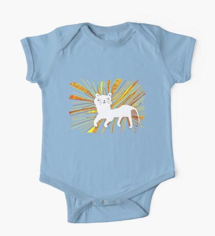 Lioness Kids Clothes