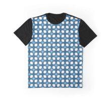 Pattern 359 Graphic T-Shirt