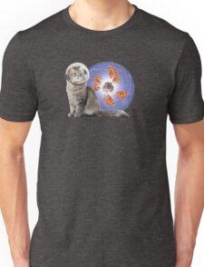 Space Kittay T-Shirt