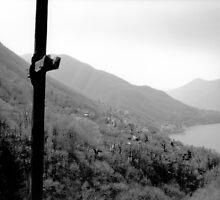St Abbondio Switzerland by WindyCity