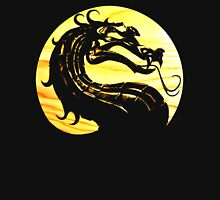Mortal Kombat Dragon T-Shirt