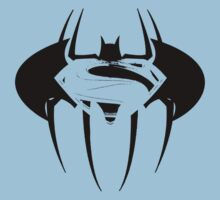 Super Spider Bat  Kids Clothes