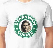 StarSwan Unisex T-Shirt