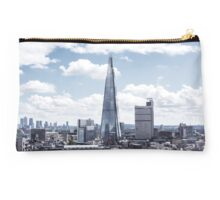 The Shard Studio Pouch