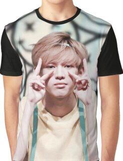 BamBam Graphic T-Shirt