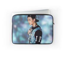 Jackson Wang Laptop Sleeve