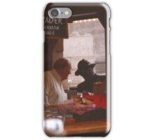 Edinburgh International Festival 2014 (5) iPhone Case/Skin