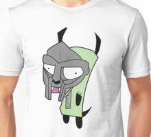 DOOMGir Unisex T-Shirt