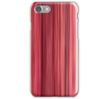 Ambient 33 iPhone Case/Skin