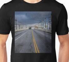 Miss The Six Unisex T-Shirt