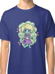 Zombella Classic T-Shirt