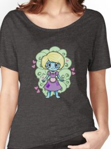 Zombella Women's Relaxed Fit T-Shirt