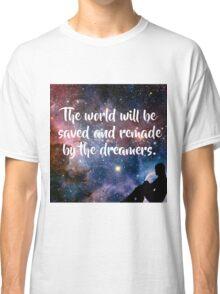 EoS: Dreamers Classic T-Shirt